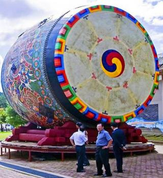 01-largest-single-drum.jpg