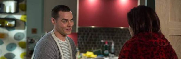 Matt-Willis-Eastenders.png