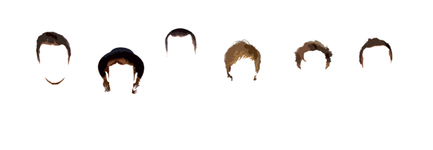 McBusted-hair-615.png