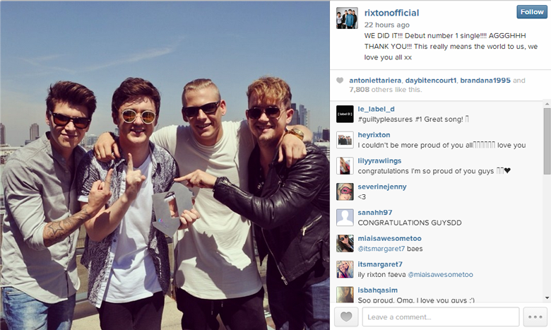 Rixton-number-1-insta.png