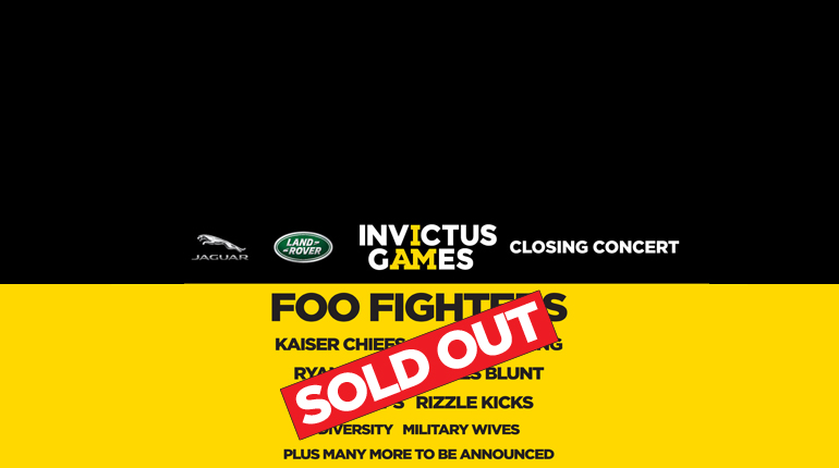 SOLD OUTInvictus770v10 copy.jpeg