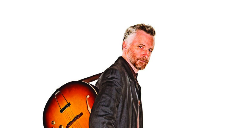 billy bragg 770x430.jpg