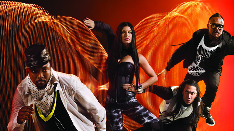 black eyed peas 770x430.jpg