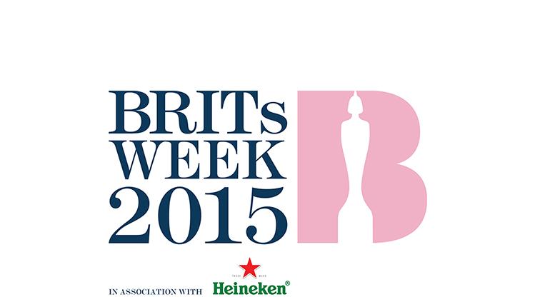 britsweek.jpg