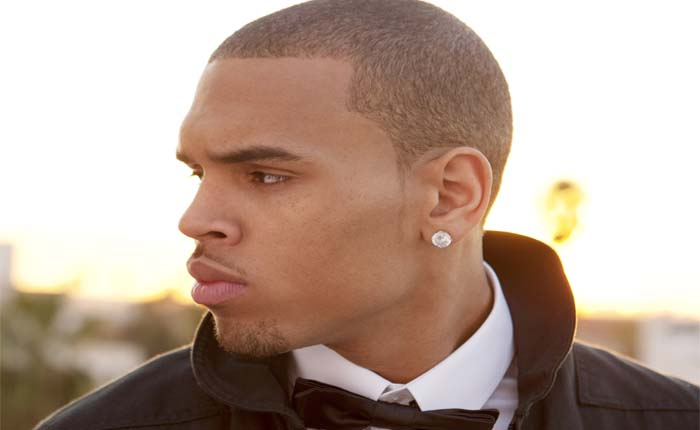 chris brown 700x430.jpg