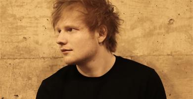 ed sheeran 390X200.jpg